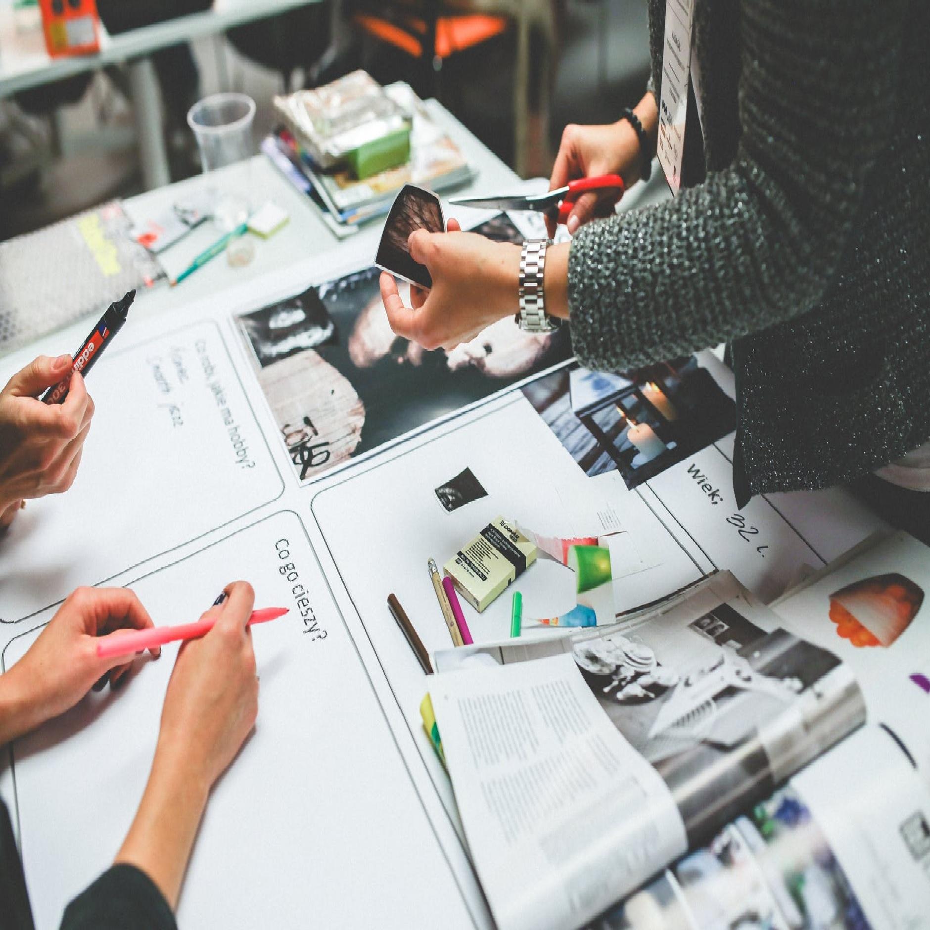 CDAF- Centrul de dezvoltare antreprenoriala a femeilor