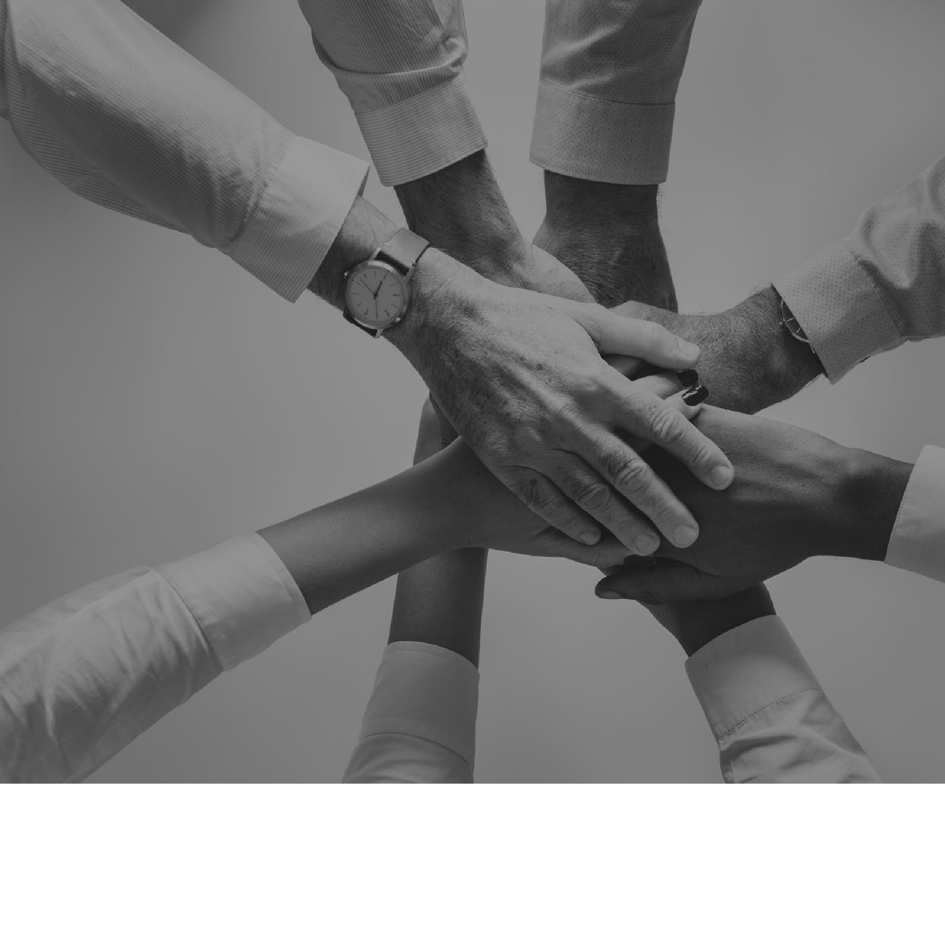 Partnership and communication - the basis of community development