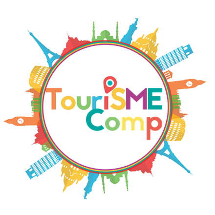 TouriSME Comp