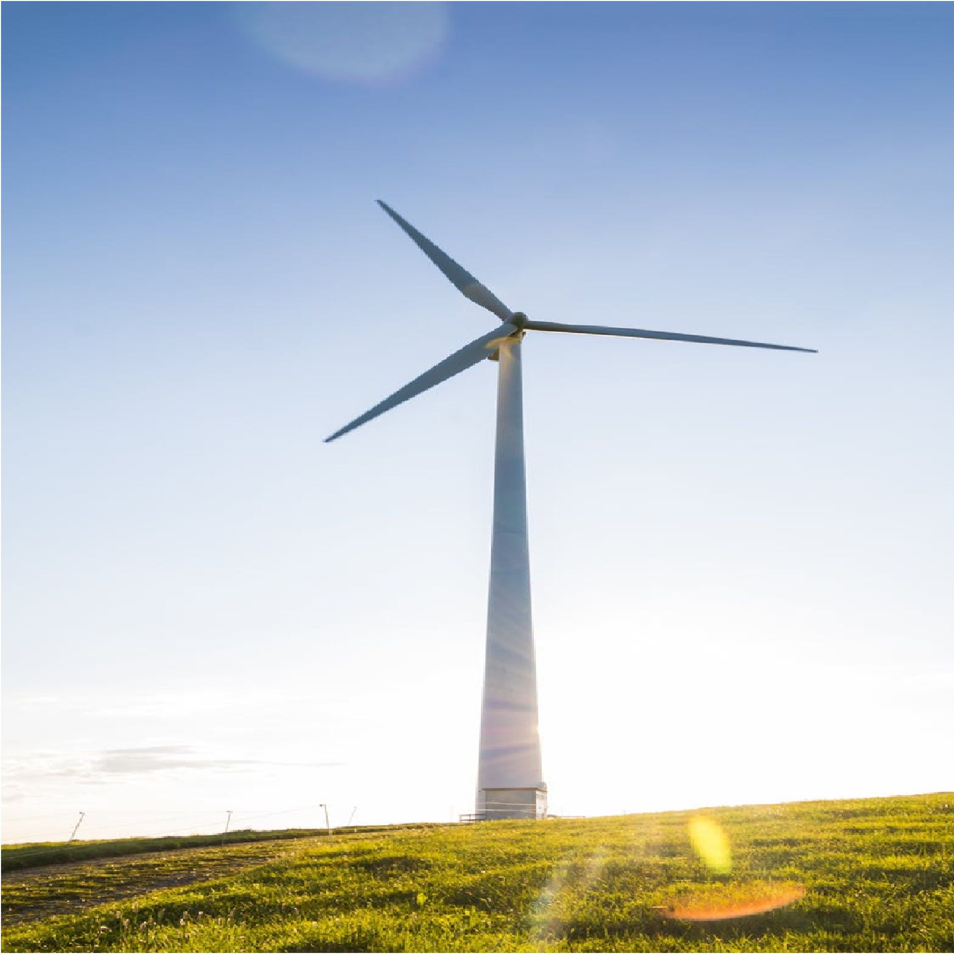 RES & EM ICT Tools - New energy sources and environmental protection management through IT tools