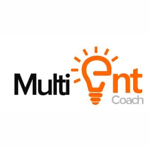 MultiEnt Coach