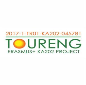 TourENG