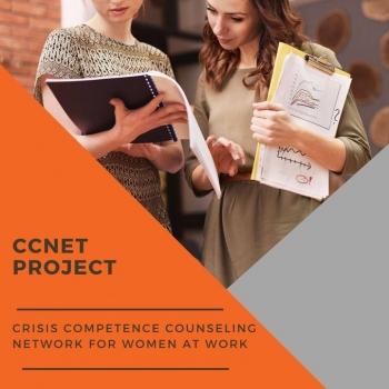 CCNET